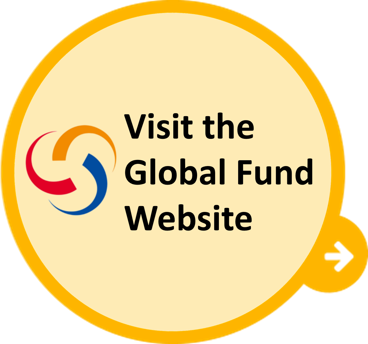 the global fund - HD 1204×1125